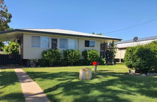 Picture of 19 Stephenson Street, Moura QLD 4718