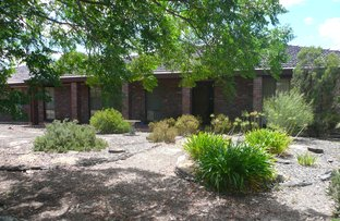 Picture of 20 McLean Street, Warracknabeal VIC 3393