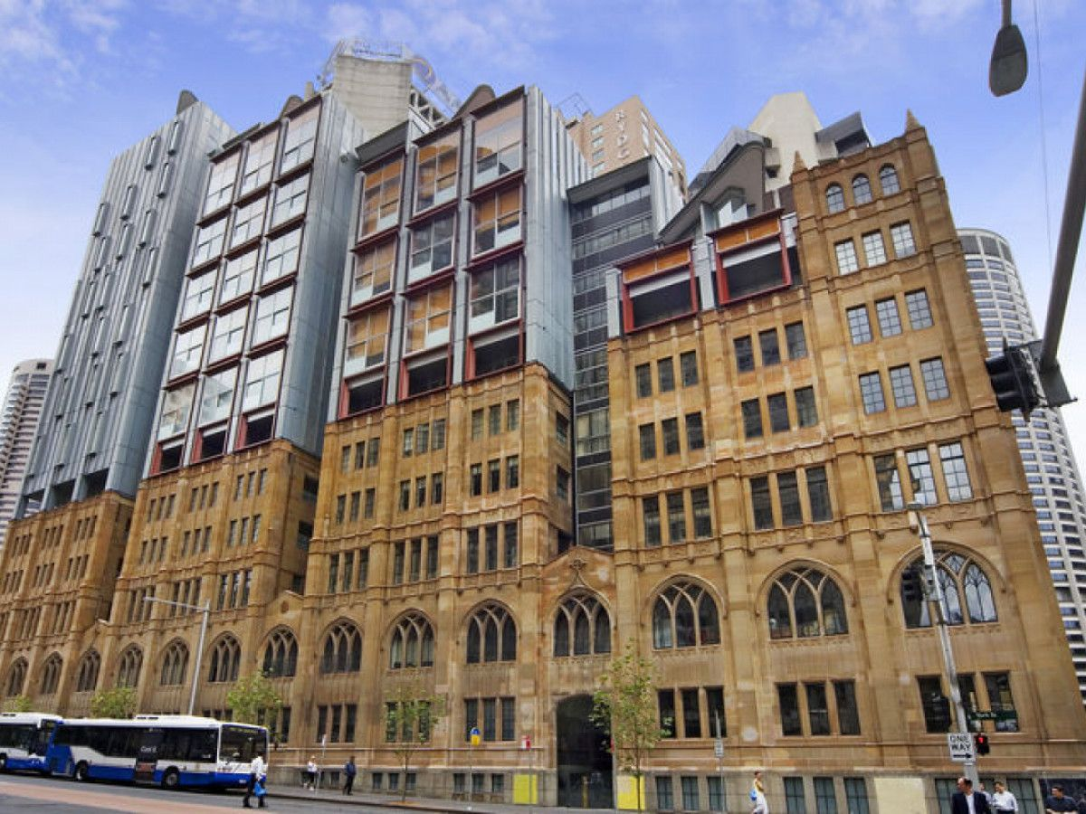 2 York Street, Sydney NSW 2000, Image 0