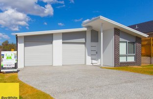 Picture of 233 Edwards Street, Flinders View QLD 4305