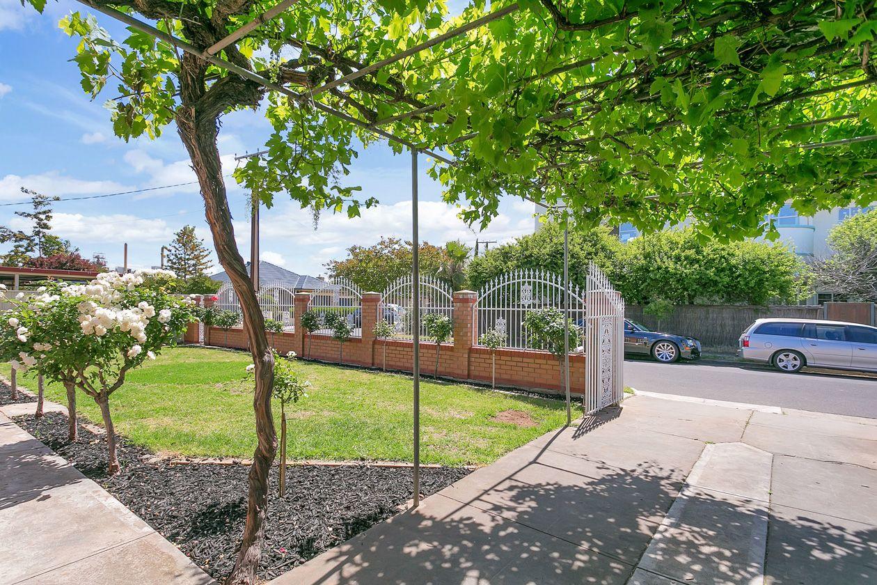2 Florence Street, West Croydon SA 5008, Image 1
