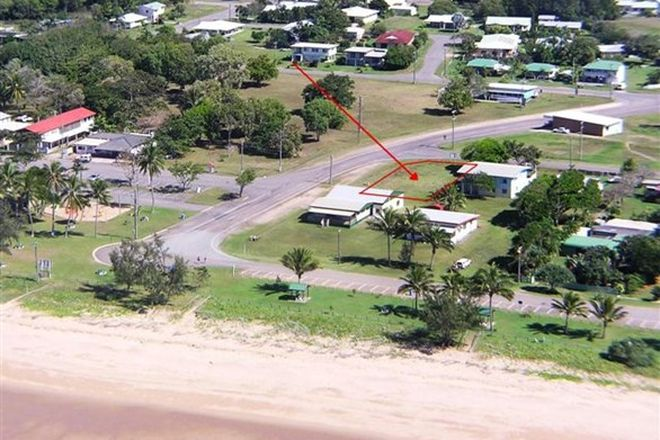 Picture of 2 Willow Street, FORREST BEACH QLD 4850