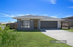 Picture of 2 Maurie Pears Crescent, Pimpama QLD 4209