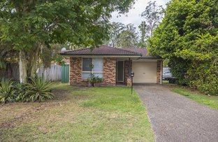 Picture of 19 Rivergum Drive, Nerang QLD 4211