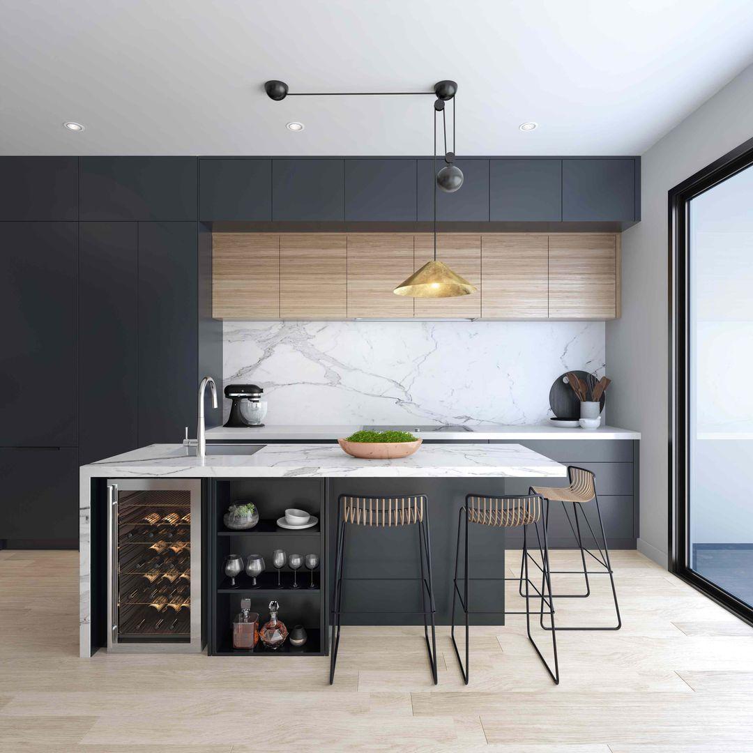 Lot 34 218 Garfield Road, Riverstone NSW 2765, Image 0
