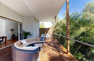 Picture of 116 Charlestown Road, Kotara NSW 2289