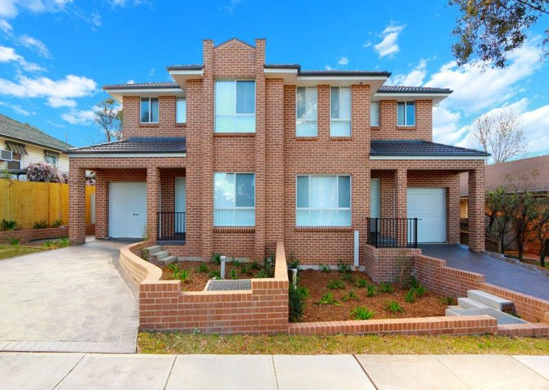 25A Vignes Street, Ermington NSW 2115, Image 0