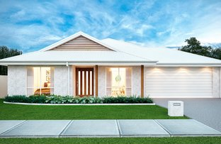 Picture of Lot 30 Beverley Court, Redland Bay QLD 4165