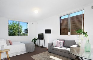 Picture of 301/1-9 Meagher Street, Chippendale NSW 2008