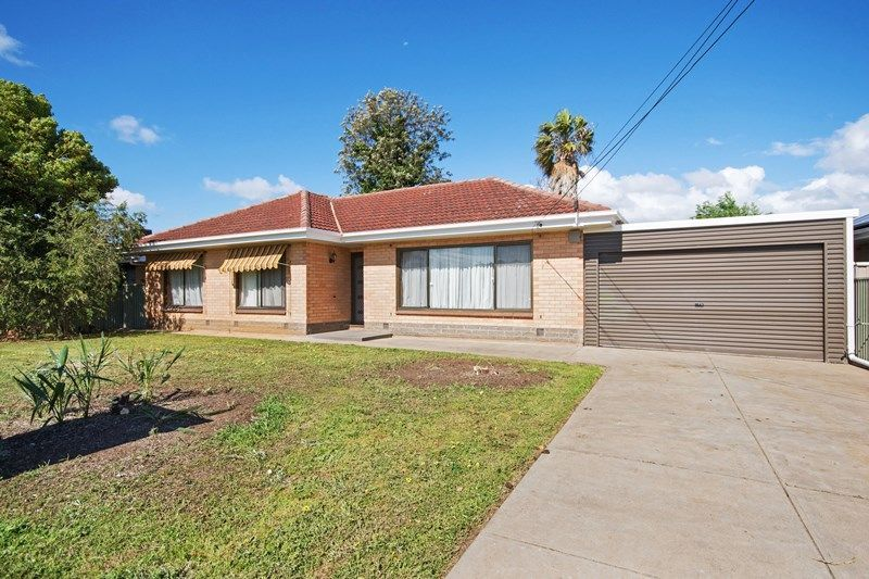 37 Mantissa Road, Salisbury North SA 5108, Image 1