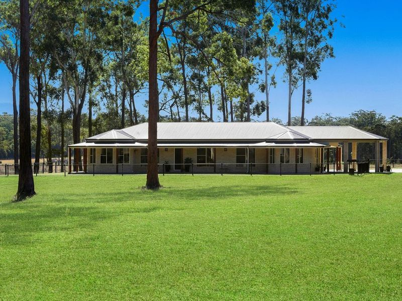 48 Hosking Road, Blackmans Point NSW 2444, Image 2