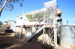 Picture of 11 Armstrong Street, Blanchetown SA 5357