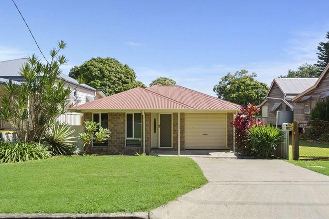 Picture of 10C Pitt street, BEAUDESERT QLD 4285