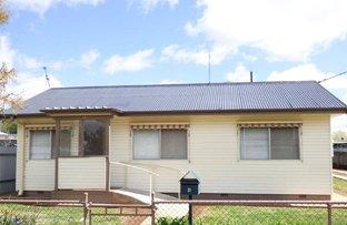 31 Wall Avenue, Cootamundra NSW 2590