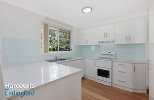 Picture of 2/106 North Rocks Road, North Rocks NSW 2151