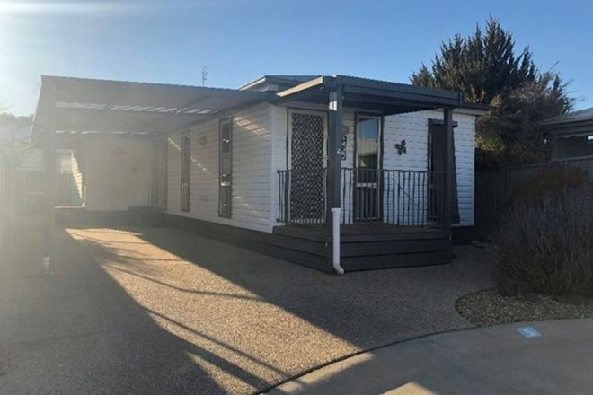 Picture of 124 6 Boyes Street, MOAMA NSW 2731