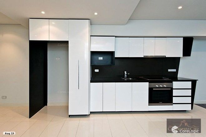 Picture of 128/101 Murray Street, PERTH WA 6000
