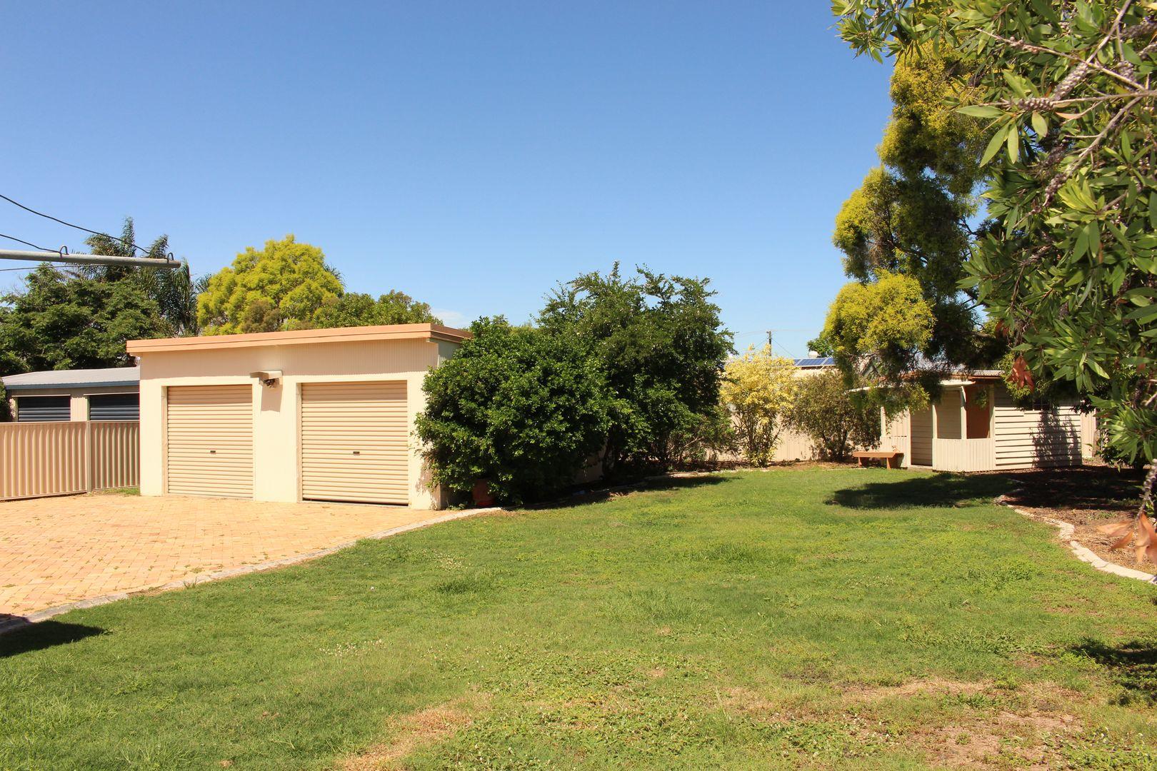 50 Margaret Street, Millmerran QLD 4357, Image 1