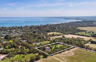 Picture of 51 Camp Hill Road, Somers VIC 3927