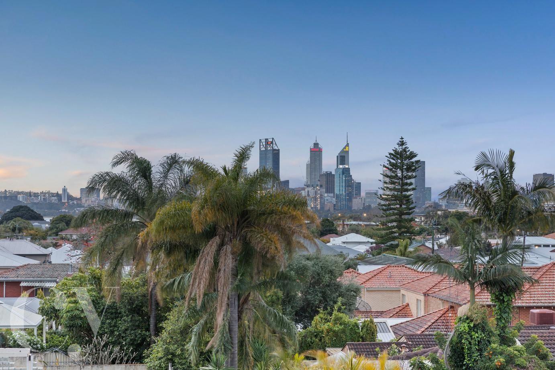12 Darling Street, South Perth WA 6151, Image 0