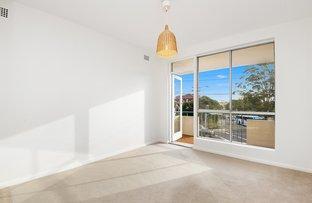 Picture of 3/76 Albion Street, Randwick NSW 2031