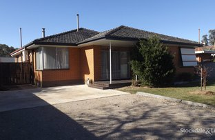 Picture of 16 Riesling Street, Corowa NSW 2646