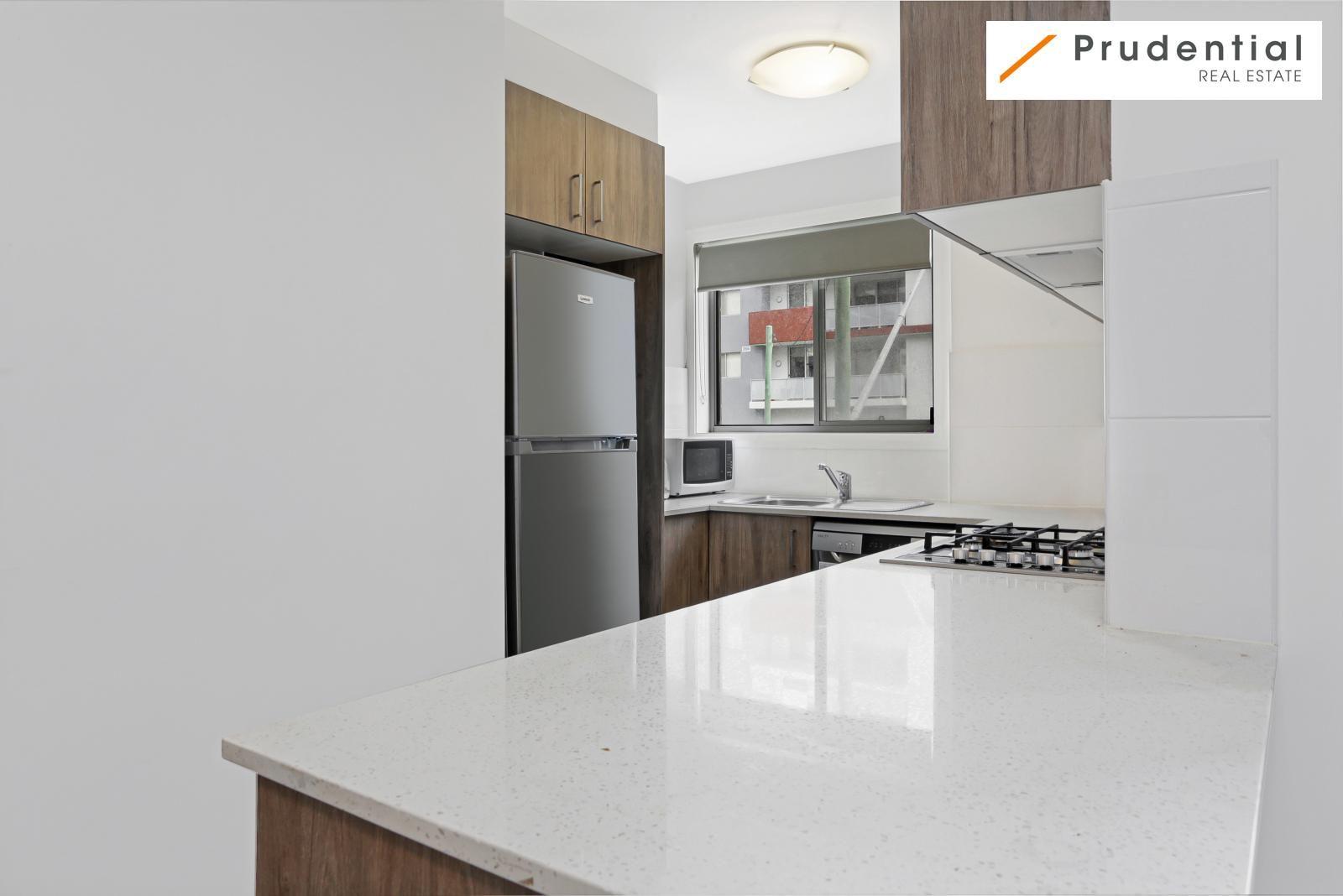 110/32 Chamberlain Street, Campbelltown NSW 2560, Image 1