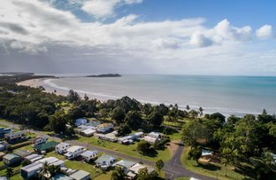 Picture of 26 Palm Avenue, Seaforth QLD 4741
