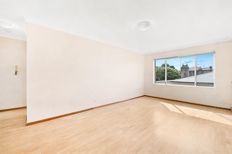 3/13-19 Glen Street, Bondi NSW 2026, Image 0