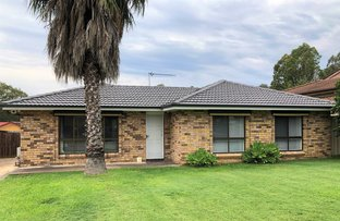 Picture of 34 McLeod Avenue, Metford NSW 2323