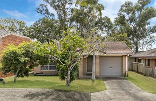 Picture of 20/30 Lindeman Place, Eight Mile Plains QLD 4113