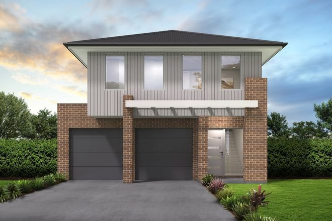 Picture of 8118 Proposed Road, MARSDEN PARK NSW 2765