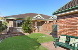 Picture of 17A Stella Street, Long Jetty NSW 2261