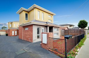1/317 Camp Road, Broadmeadows VIC 3047