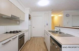 Picture of 28/803 Stanley St, Woolloongabba QLD 4102