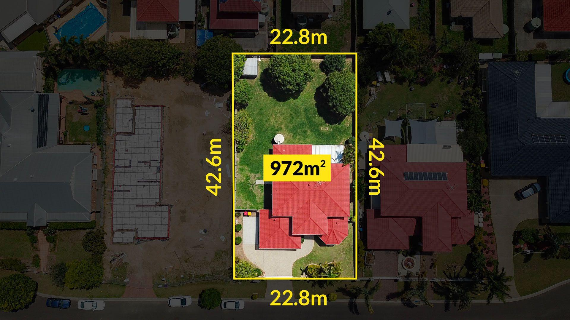 81 Park Avenue, Sunnybank Hills QLD 4109, Image 0