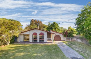 Picture of 538 Geographe Bay Road, Abbey WA 6280