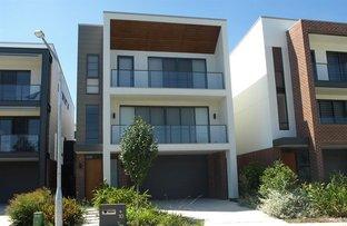 10 Bennelong Way, Ryde NSW 2112