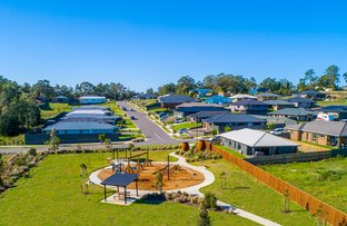 Picture of 817 Milkhouse Drive, Raymond Terrace NSW 2324