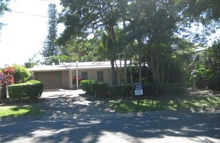 Picture of 38 Thorne Road, Thorneside QLD 4158