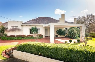 Picture of 27 Riverview Road, Balwyn North VIC 3104