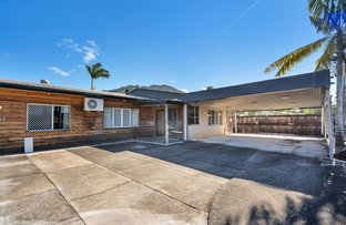 Picture of 155 Swallow Street, Mooroobool QLD 4870