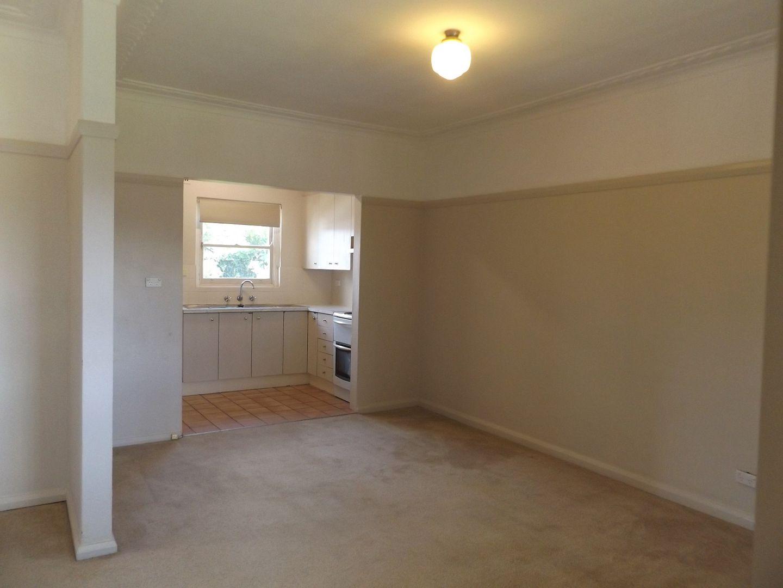 2/26 Ferris Street, North Parramatta NSW 2151, Image 1