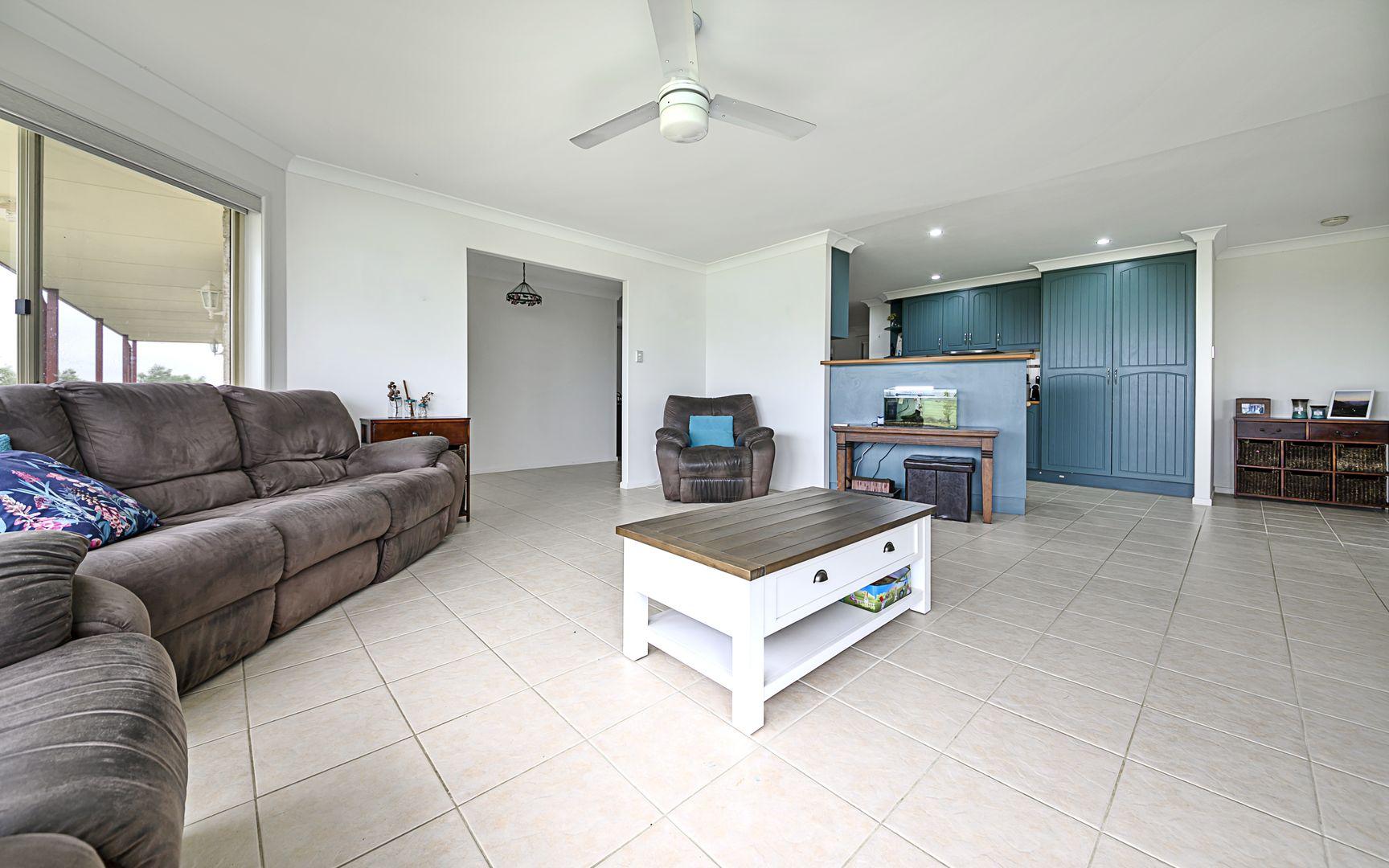 271 Warwick-Yangan Road, Warwick QLD 4370, Image 2