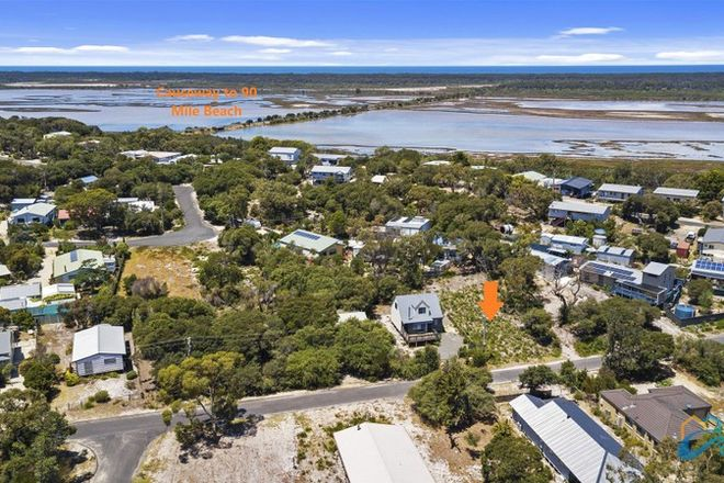 Picture of 72 Goodlett Avenue, LOCH SPORT VIC 3851