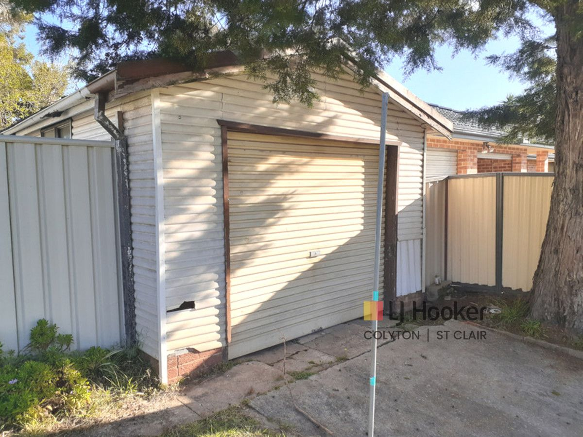 2 Woodview Road, Oxley Park NSW 2760, Image 0