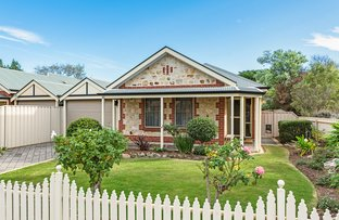 Picture of 2C Gollan Avenue, Strathalbyn SA 5255