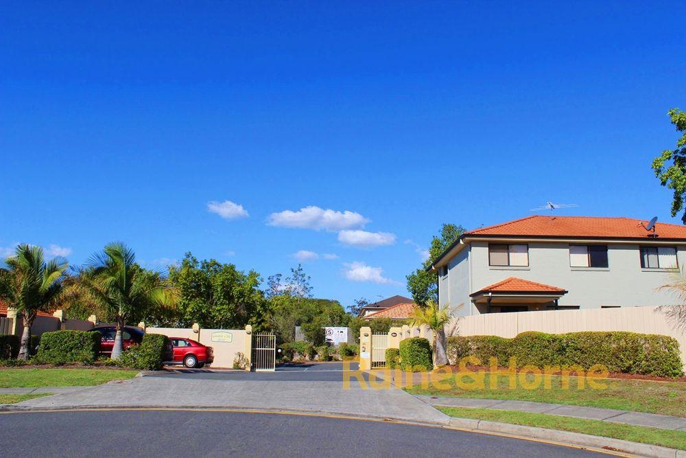 25 Buckingham Place, Eight Mile Plains QLD 4113, Image 0
