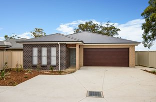 Picture of 3 / 31 Waterworks Road, Rutherford NSW 2320