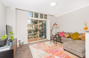 Picture of 2/48 Nelson Street, Annandale NSW 2038